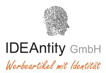 Ideantity GmbH